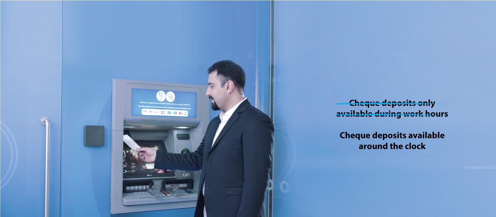 Cheque-Deposit-1600x700-E